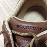 ROCKPORTロックポート シューズ
