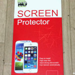 iphoneアイフォン保護シート/フィルム