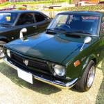 toyota_levin/トヨタレビン27型
