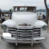 Chevrolet 3100 Pickup Truck/シボレー3100ピックアップトラック