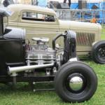 フォードモデルB/ford_b