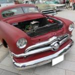 フォードカスタム/ford_custom