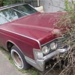 フォードリンカーン/ford-lincoln