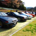 旧車イベント/oldcar-event