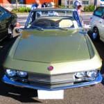 日産シルビア/Nissan_silvia