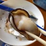北九州牡蠣小屋一粒牡蠣カキ小屋